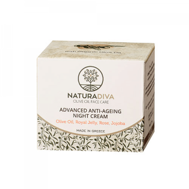 ADVANCED-ANTI-AGEING-NIGHT-CREAM-with-Olive-Oil,-Royal-Jelly,-Aloe-Vera,-Rose,-Jojoba-1.png