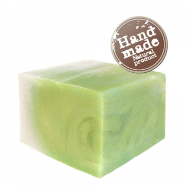 Avocado-oil-soap-soap.png