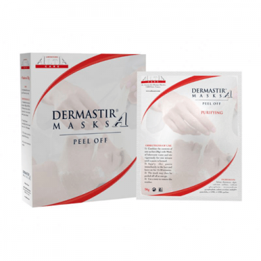 DERMASTIR-PEEL-OFF-MASKS-PURIFYING_800x610.4_25.png