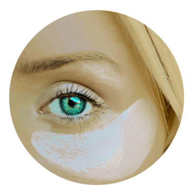 Dermastir-Bio-cellular-Mask-eye-lip-Retexturizing-042.png