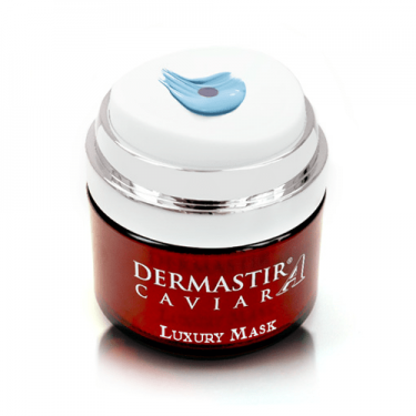 Dermastir-Caviar-luxury-mask-02.png