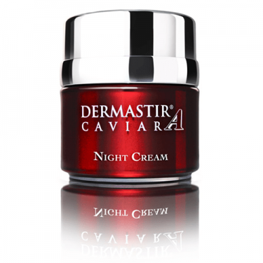Dermastir-Caviar-night-cream-01-1.png