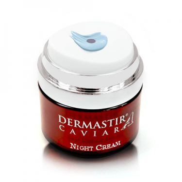 Dermastir-Caviar-night-cream-02.png