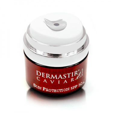Dermastir-Caviar-sun-protection-SPF50-white-022.png