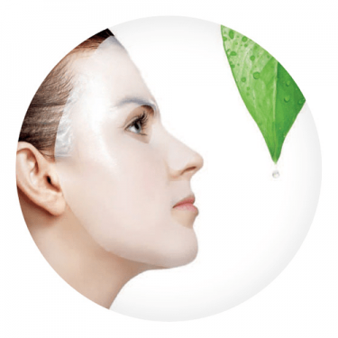Dermastir-Hyaluronic-Face-Mask-Invisible-03.png