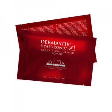 Dermastir-Hyaluronic-Mask-eye-lip-02.png