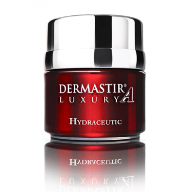 Dermastir-Luxury-Hydraceutic-Cream-01.png