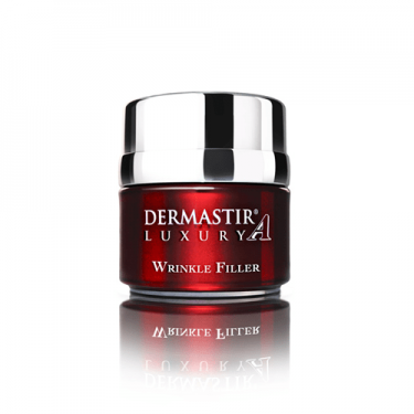 Dermastir-Luxury-Wrinkle-Filler-01.png