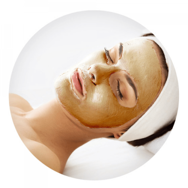 Dermastir-Peel-Off-Mask-Argan-02.png