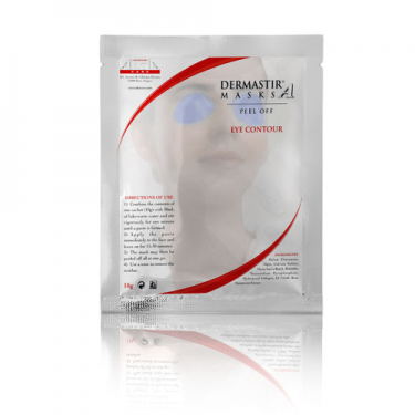 Dermastir-Peel-Off-Mask-Eye-Contourr-01.png