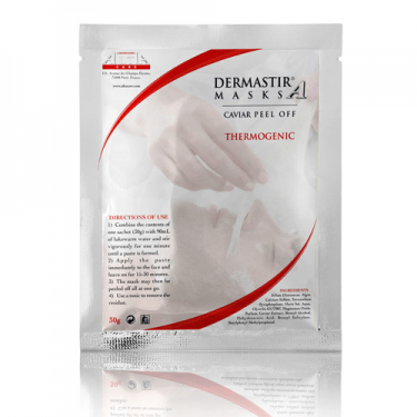 Dermastir-Peel-Off-Mask-Thermogenic-Caviar-01.png