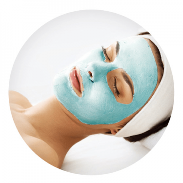 Dermastir-Peel-Off-Mask-Thermogenic-Caviar-02.png