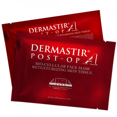 Dermastir-Post-op-Face-Mask-Retext-02.png