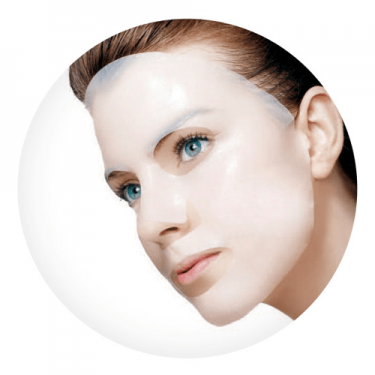 Dermastir-Post-op-Face-Mask-Whitening-03.png