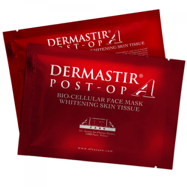 Dermastir-Post-op-Face-Mask-Whitening02.png