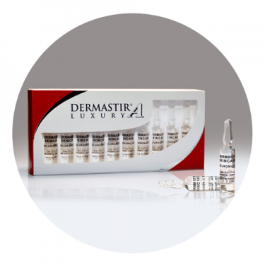 Dermastir-ampoules-hyaluronic-03.png
