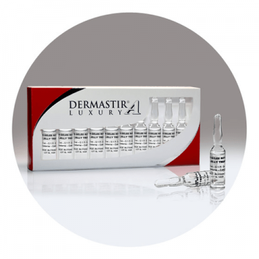 Dermastir-ampoules-royal-jelly-care-03.png