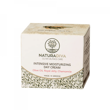 INTENSIVE-MOISTURIZING-DAY-CREAM-with-Olive-Oil,-Royal-Jelly,-Chamomile.png