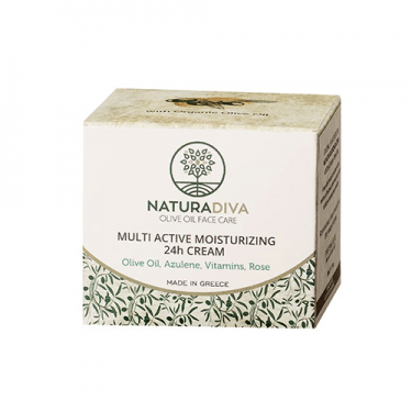 MULTI-ACTIVE-MOISTURIZING-24h-CREAM-with-Olive-Oil,-Azulene,-Ginseng,-Rose-1.png