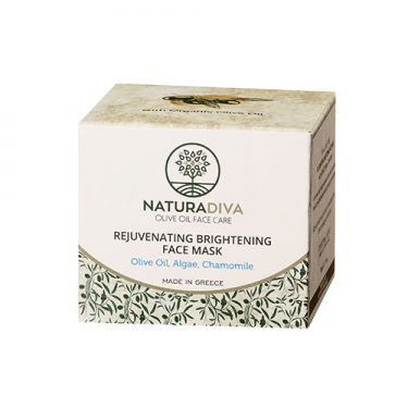 REJUVENATING-BRIGHTENING-FACE-MASK-with-Olive-Oil,-Algae,-Chamomile-1.png