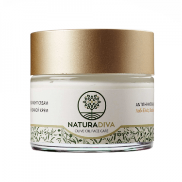 REJUVENATING-BRIGHTENING-FACE-MASK-with-Olive-Oil,-Algae,-Chamomile.png