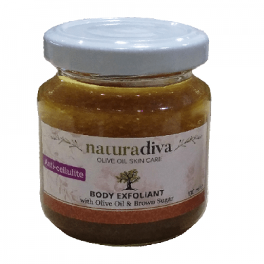 body-scrub-anticellulite-130ml.png