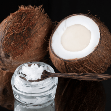 coconut_2.png