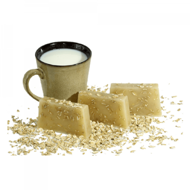 donkey-soap-with-oats.png