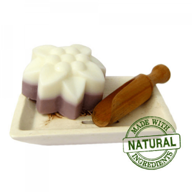 solid-massage-cream-vanilla-ylang-patchouli.png